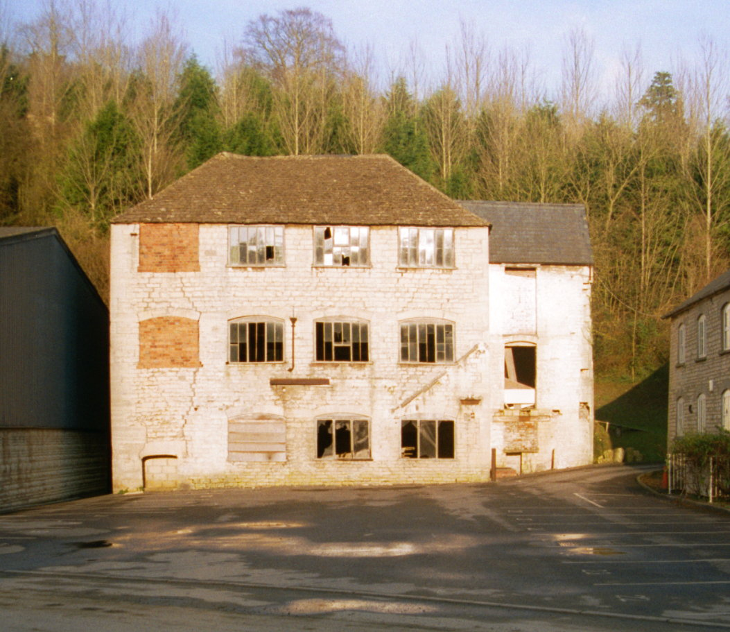 holcombe-mill-feb2000-3