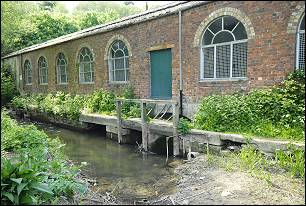 rooksmoor2008-1