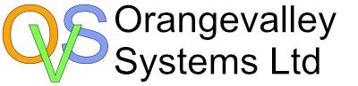 orangevalleysystems-logo